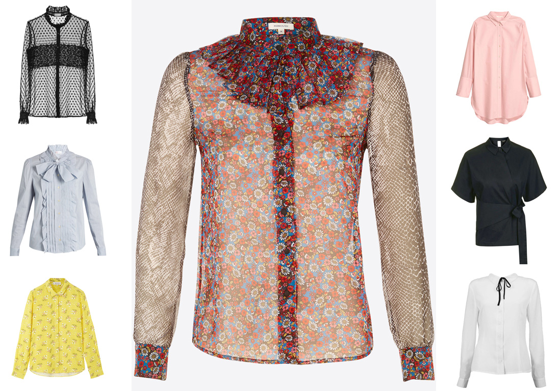 chemises femmes trouvez la chemise qu 39 il vous faut elle. Black Bedroom Furniture Sets. Home Design Ideas