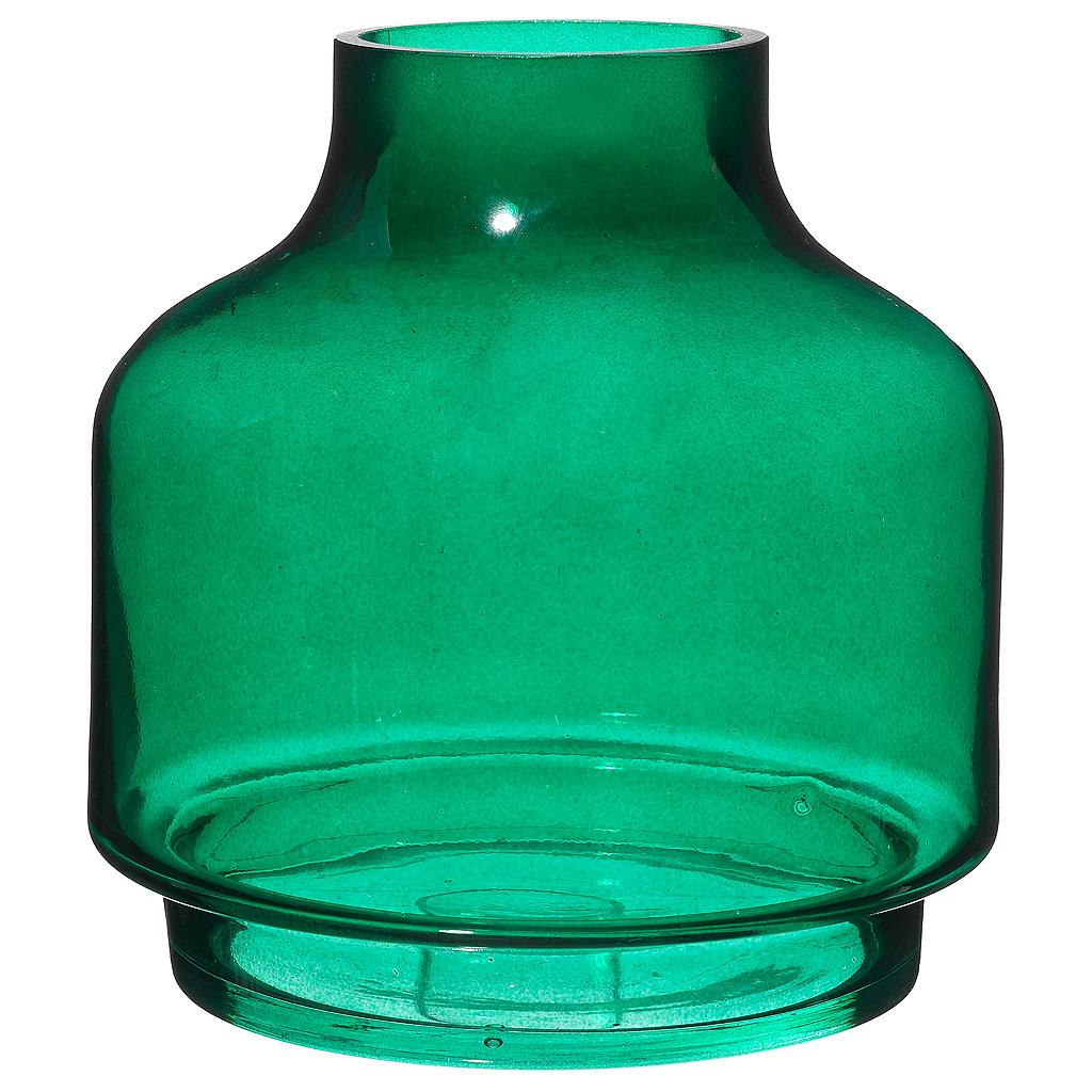 vase en verre 70 id es de cadeaux prix tout doux elle. Black Bedroom Furniture Sets. Home Design Ideas
