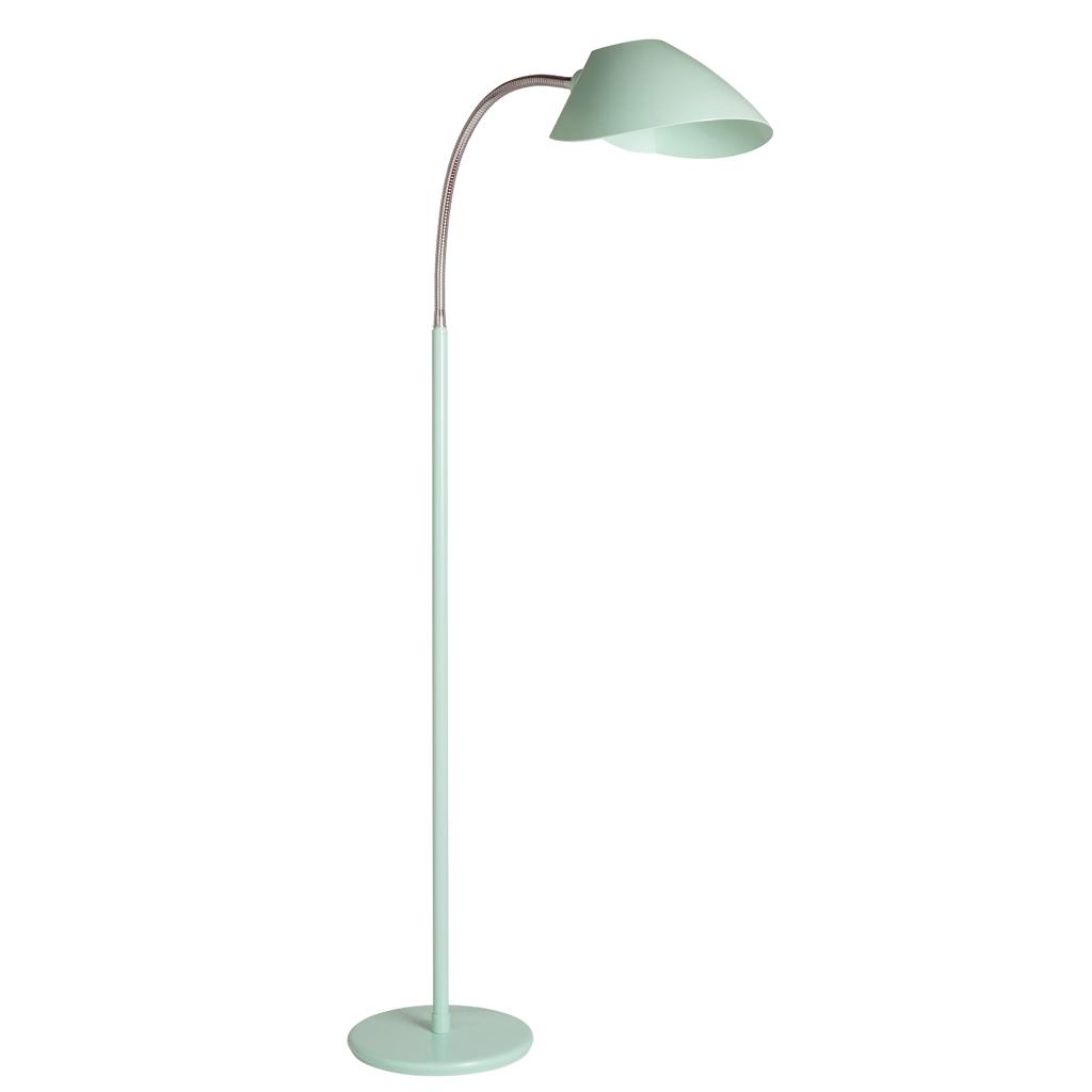 un lampadaire no l plus de 100 cadeaux design elle. Black Bedroom Furniture Sets. Home Design Ideas