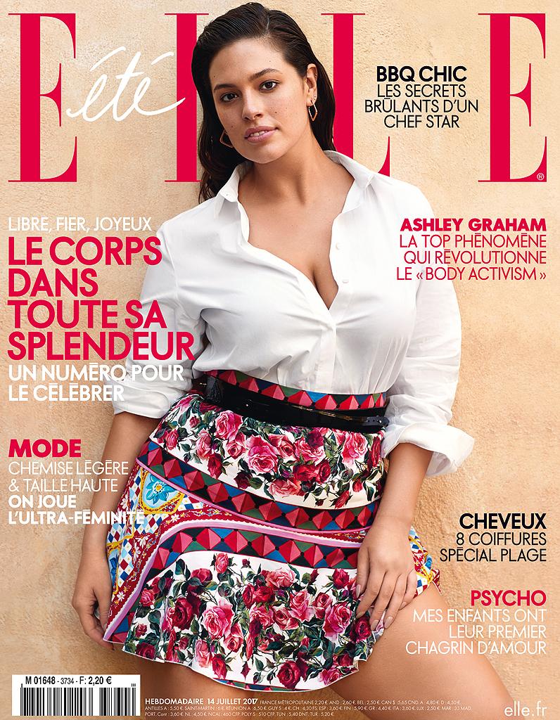 magazine feminin mode beauté cuisine  ellefr