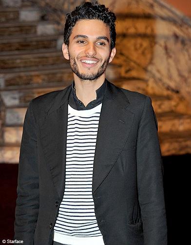 mehdi dehbi twitter