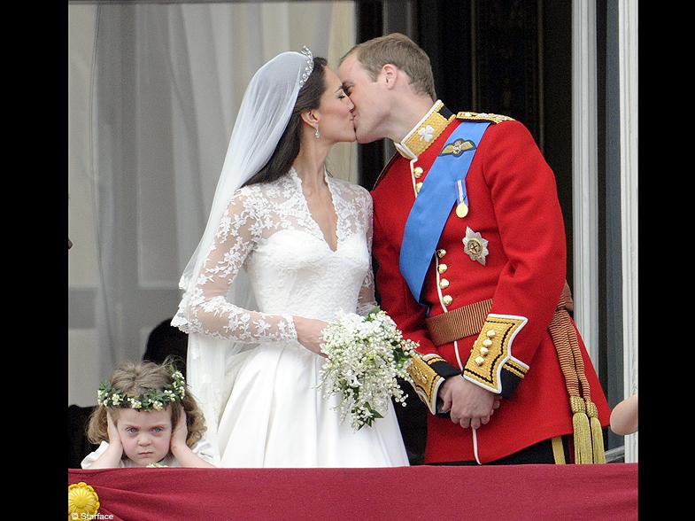 site de mariage premiere branlette