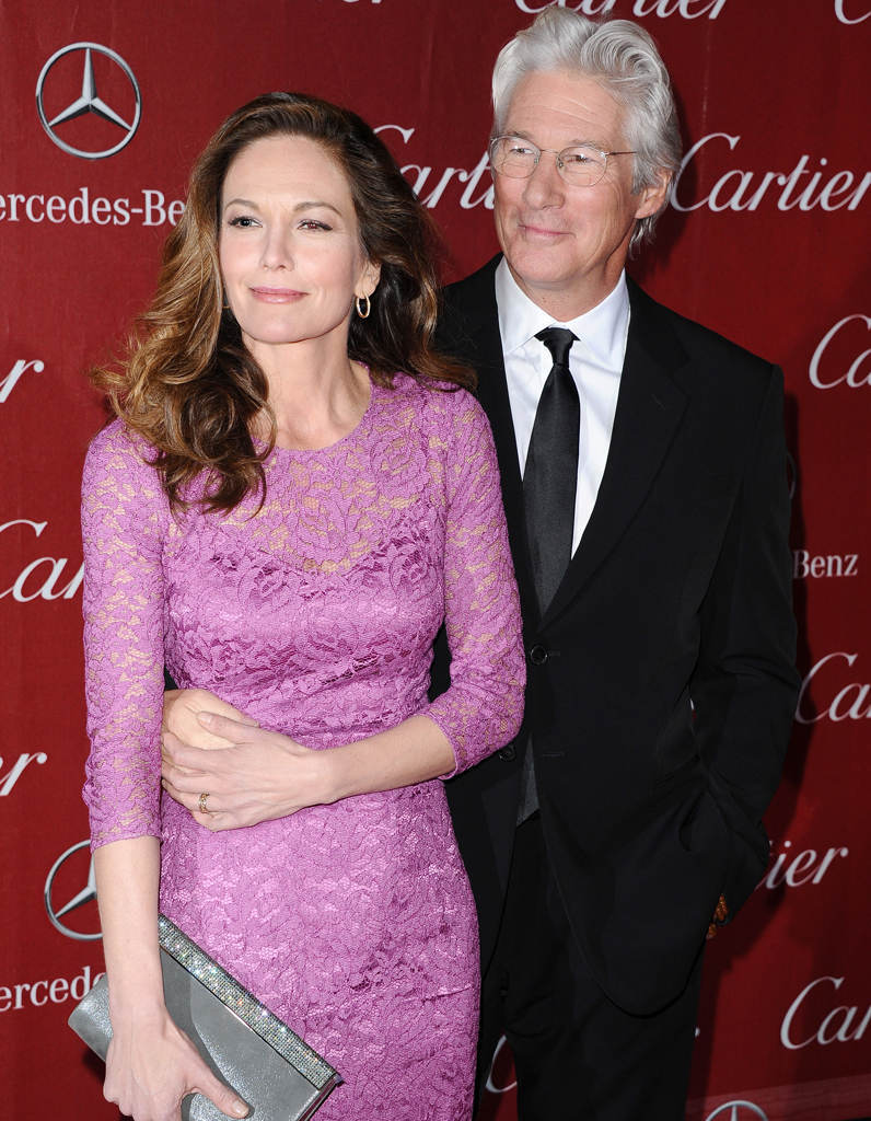 Pictures & Photos of Richard Gere - IMDb |Franco And Diane Lane Richard Gere
