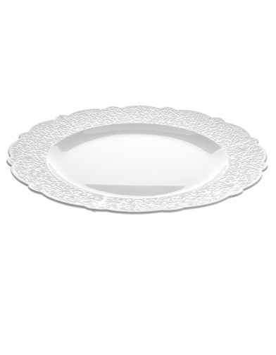Vaisselle Alessi assiette Mami SG53 1