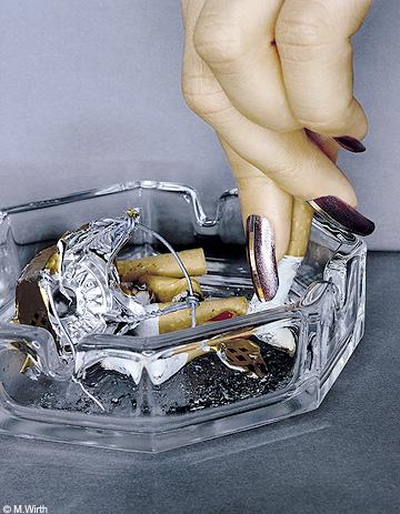 interview soci t arr t du tabac essayez le sevrage progressif elle. Black Bedroom Furniture Sets. Home Design Ideas