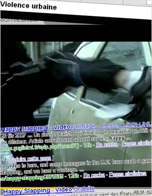 Vidos pornos films XXX Intelligent YouPorn