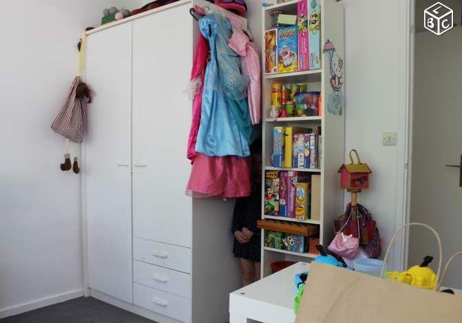 pr t liker une campagne sur le bon coin pour dire non la maltraitance des enfants elle. Black Bedroom Furniture Sets. Home Design Ideas